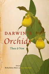 Darwin's Orchids: Then and Now