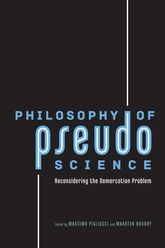 Philosophy of Pseudoscience: Reconsidering the Demarcation Problem