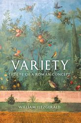 VarietyThe Life of a Roman Concept