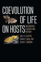 Coevolution of Life on HostsIntegrating Ecology and History