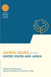 Aging Issues in the United States and Japan