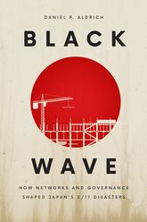 Black WaveHow Networks and Governance Shaped Japan's 3/11 Disasters